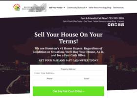 mrdeedsbuyshouses.com