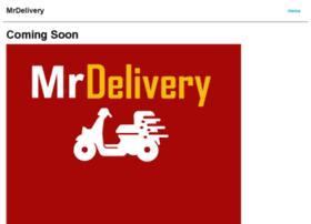 mrdelivery.com.cy