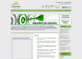 mrdespacholegal.com