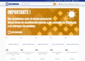 mrdistribuicao.com.br