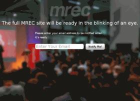mrec.net