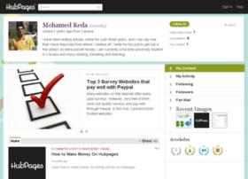 mreda.hubpages.com