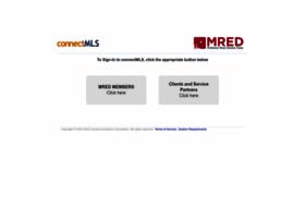 mredllc2.connectmls.com
