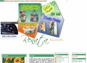 mrenata.com
