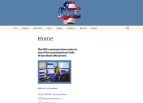 Mresnet.com