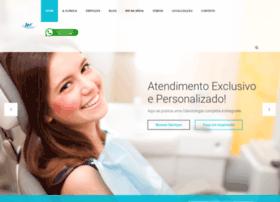 mresteticadental.com.br