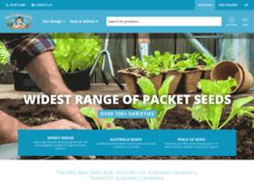 mrfothergills-seeds-bulbs.com.au
