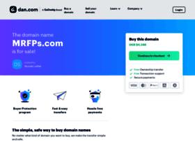 mrfps.com