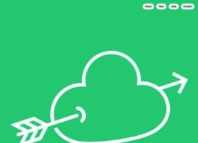 mrfriday.com