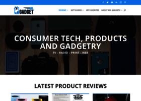 mrgadget.com