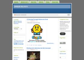 mrgfacebook.wordpress.com