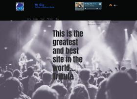 mrgig.com