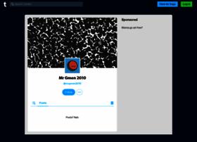 mrgmen2010.tumblr.com