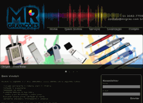 mrgrav.com.br