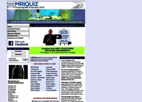 mriquiz.com