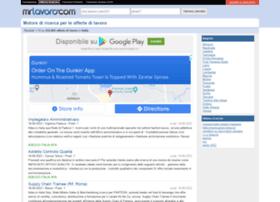 mrlavoro.com
