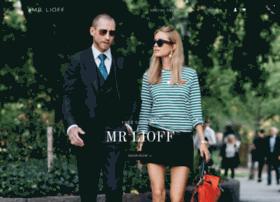 mrlioff.com