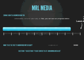 mrlmedia.net