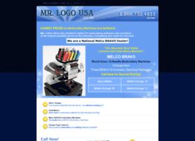 mrlogo.com