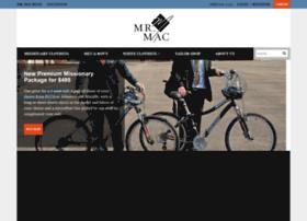 mrmac.com