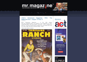 mrmagazine.wordpress.com