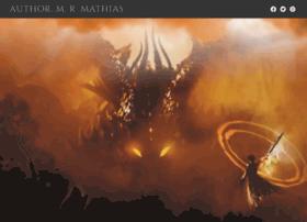 mrmathias.com