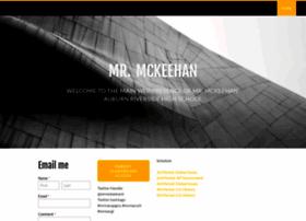 mrmckeehanii.weebly.com