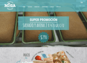 mrmiga.com.ar