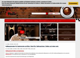 mrmilli.com
