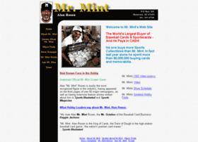 mrmint.com