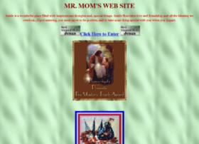 mrmom.amaonline.com