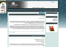mrmostafa.parsiblog.com
