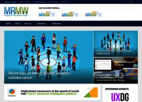 mrmw.net