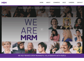 mrmworldwide.com