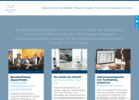 mrnetgroup.de