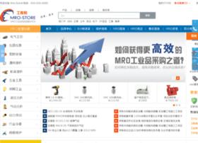 mro-store.com