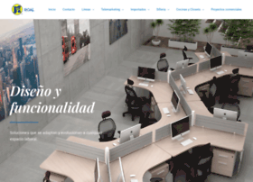 mroal.com.mx