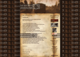 mroczne-wiersze.ownlog.com