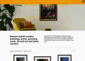 mrodwell.com