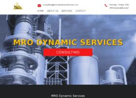 mrodynamicservices.com