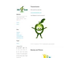 Mrolive1.wordpress.com