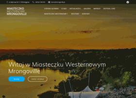 mrongoville.pl