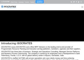 mrpadvisers.com