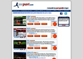 mrpari.com