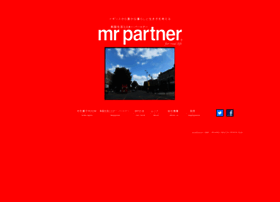 mrpartner.co.jp