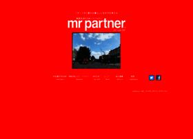 mrpartner.co.jp