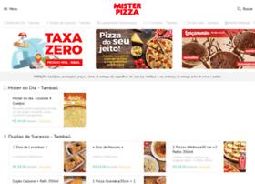 mrpizza.com.br
