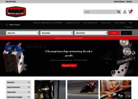 mrpmotorsports.com