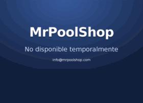 mrpool.es