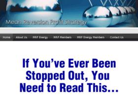 mrpstrategy.com